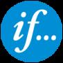 If Skadeförsäkring logo